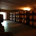 Private Winery
