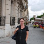 Svetlana, Product consultant